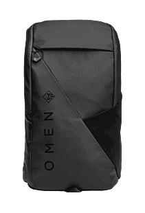 OMEN Transceptor 15 Backpack