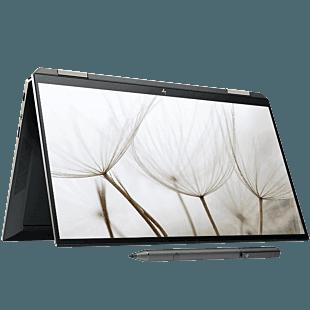 HP Spectre x360 - 13-aw0249tu
