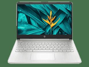 HP Laptop 14s-dq2012TU