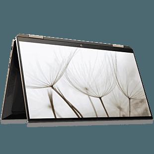 HP Spectre x360 - 13-aw0250tu