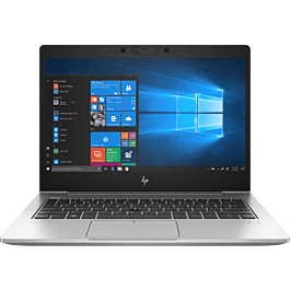 HP EliteBook 830 G6 Notebook PC