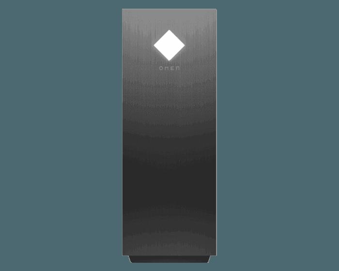 OMEN 25L Desktop - GT12-0704d