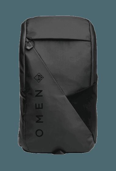 OMEN Transceptor 15 Backpack