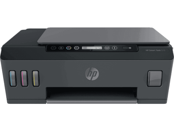 HP Smart Tank 515 Wireless All-in-One