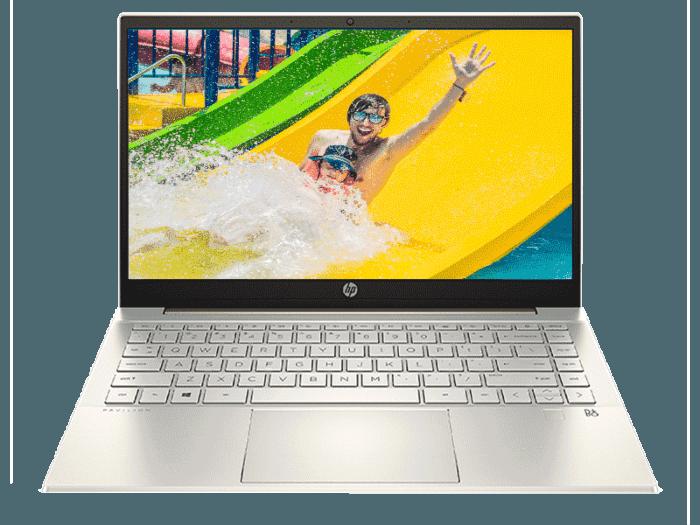 HP Pavilion Laptop 14-dv0015TU