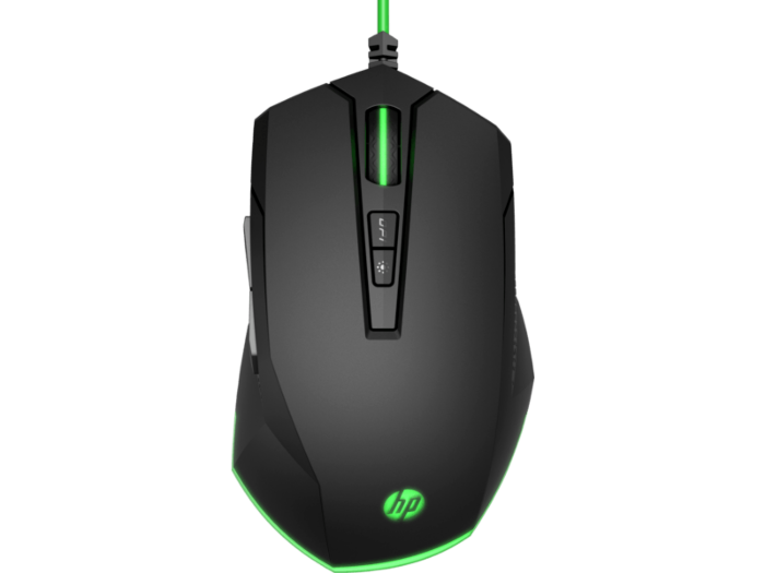 Gaming Mouse Png