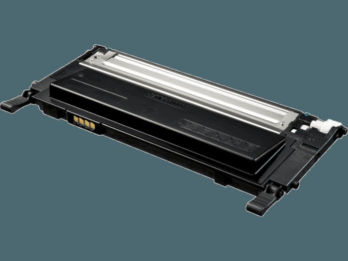 Samsung CLT-K409S Black Toner Cartridge