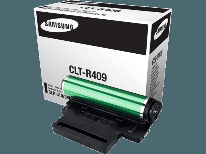 Samsung CLT-R409 Imaging Unit