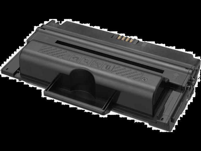 Samsung MLT-D208S Black Toner Cartridge