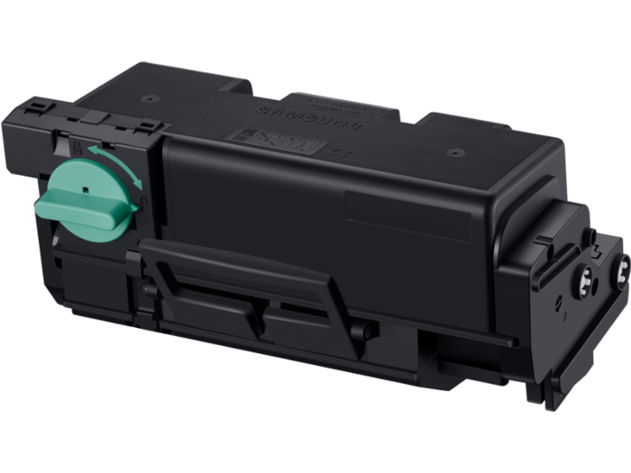 Samsung MLT-D304L High Yield Black Toner Cartridge