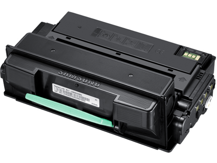 Samsung MLT-D305L High Yield Black Toner Cartridge