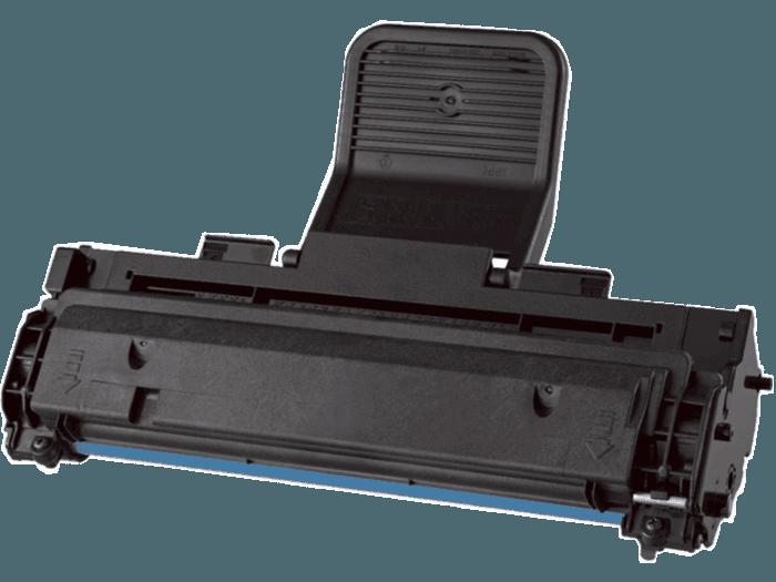 Samsung MLT-P108A 2-pack Black Toner Cartridges