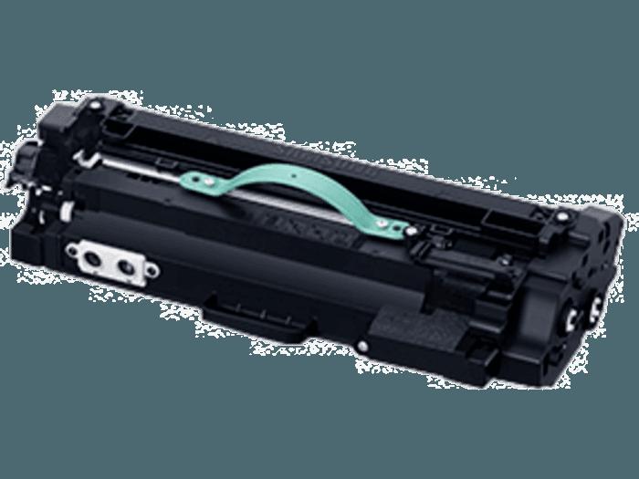 Samsung MLT-R303 Imaging Unit