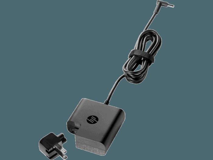 HP Travel Power Adapter 65W