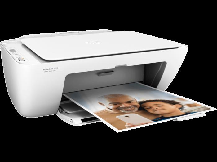 نتيجة بحث الصور عن HP-Deskjet-2620 AIO