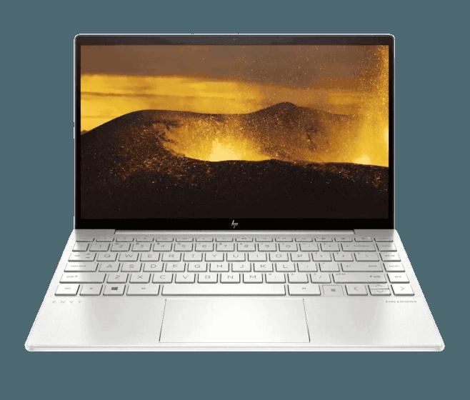 HP ENVY Laptop - 13-ba0043tx