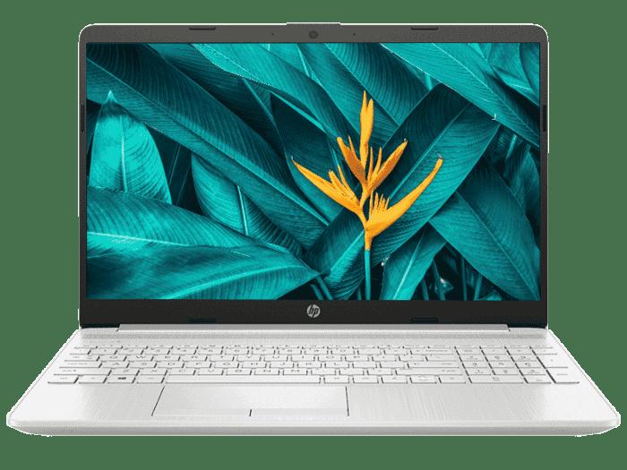 HP Laptop 15s-du3519TU
