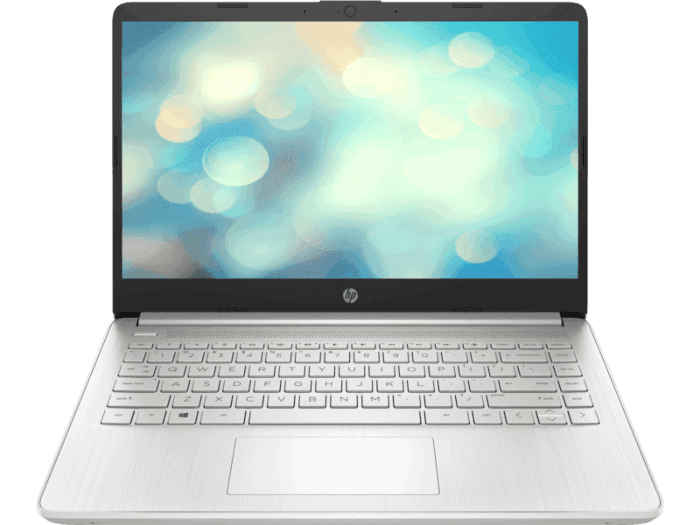 HP Laptop 14s-dq2012TU