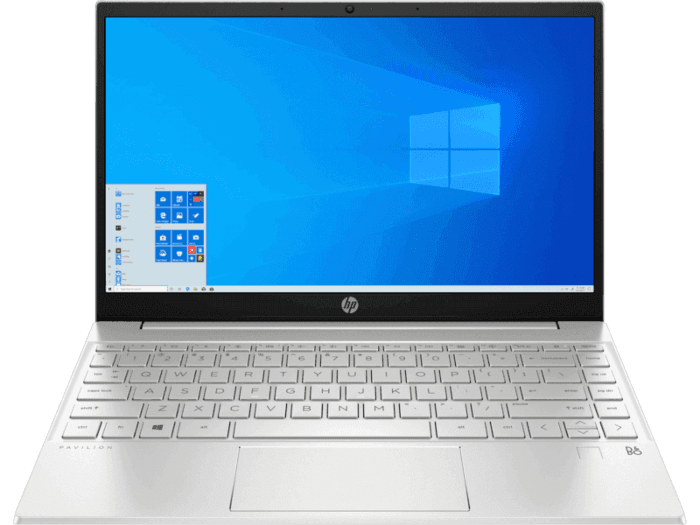 HP Pavilion Laptop 13-bb0006TU