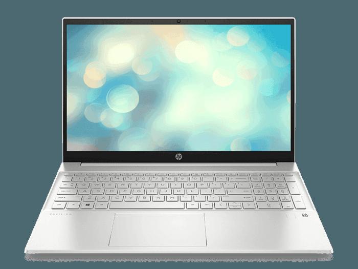 HP Pavilion Laptop 15-eh0074AU