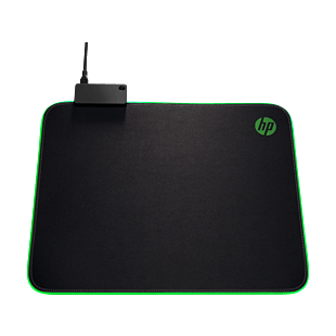 HP Pavilion Gaming Mouse Pad 400