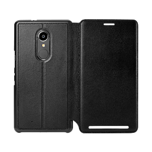 HP Elite x3 Wallet Folio Case