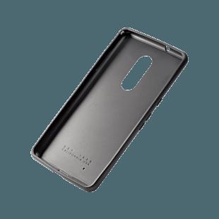HP Elite x3 Rugged Case