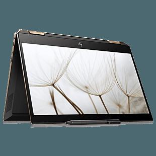 HP Spectre x360 - 13-ap0106tu