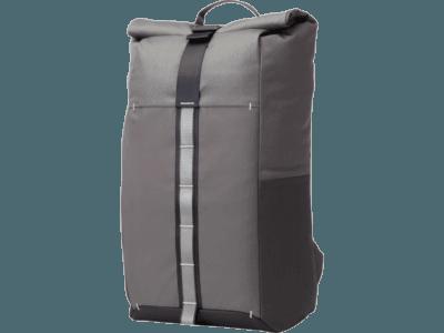 HP Pavilion Rolltop Backpack