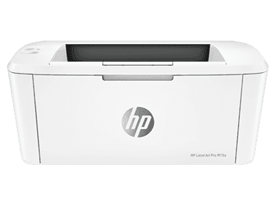 HP Printers for Home or Business   HP Online Store
