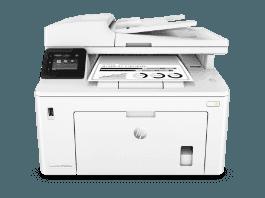 Laserjet Pro Printer